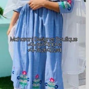 Looking for Punjabi Suits Colour Combination | Maharani Designer Boutique ✓ Click to view our collection of Punjabi clothing. Punjabi Suits Colour Combination, Maharani Designer Boutique, Boutique Style Punjabi Suit, salwar kameez, pakistani salwar kameez online boutique, chandigarh boutique salwar kameez, salwar kameez shop near me, designer salwar kameez boutique, pakistani salwar kameez boutique, Punjabi Suit Boutique Mohali