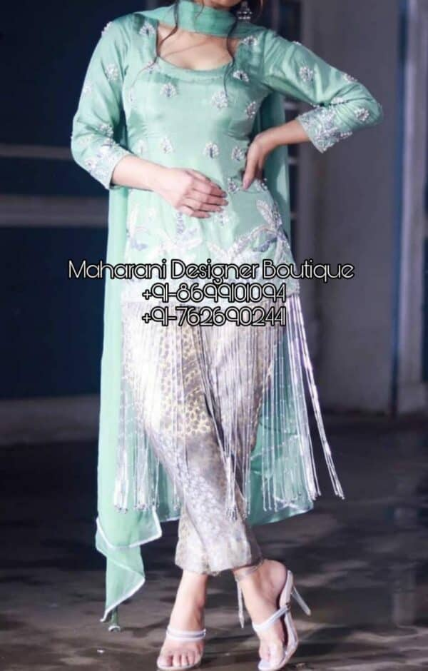Buy Punjabi Suits Embroidery, Maharani Designer Boutique. Shop from extensive collections of Punjabi Salwar Suits in Canada. Punjabi Suits Embroidery, Maharani Designer Boutique, Boutique Style Punjabi Suit, salwar kameez, pakistani salwar kameez online boutique, chandigarh boutique salwar kameez, salwar kameez shop near me, designer salwar kameez boutique, pakistani salwar kameez boutique, Punjabi Suit Boutique Mohali France, Spain, Canada, Malaysia, United States, Italy, United Kingdom, Australia, New Zealand, Singapore, Germany, Kuwait, Greece, Russia, Poland, China, Mexico, Thailand, Zambia, India, Greece