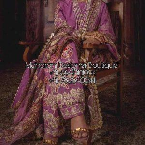Buy Punjabi Suits Fashion Boutique at Maharani Designer Boutique. Shop the latest fashion of salwar suits, anarkali suits & patiala suits at best price. Punjabi Suits Fashion Boutique , Online Boutique For Salwar Kameez, Boutique Style Punjabi Suit, salwar kameez, pakistani salwar kameez online boutique, chandigarh boutique salwar kameez, salwar kameez shop near me, designer salwar kameez boutique, pakistani salwar kameez boutique, Punjabi Suits Fashion Boutique , Maharani Designer Boutique France, Spain, Canada, Malaysia, United States, Italy, United Kingdom, Australia, New Zealand, Singapore, Germany, Kuwait, Greece, Russia, Poland, China, Mexico, Thailand, Zambia, India, Greece