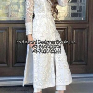 Buy Punjabi Suits For Ladies, Maharani Designer Boutique for various ocassions in India. Shop from the latest collection of Punjabi Suits. Punjabi Suits For Ladies, Maharani Designer Boutique, Boutique Style Punjabi Suit, salwar kameez, pakistani salwar kameez online boutique, chandigarh boutique salwar kameez, salwar kameez shop near me, designer salwar kameez boutique, pakistani salwar kameez boutique, Boutique Ladies Suit, Maharani Designer Boutique
