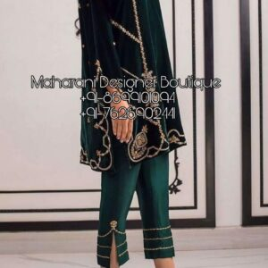 Unique fashionable Punjabi Suits Girl, Punjabi Suit , Maharani Designer Boutique Online at cheap prices. We offer stylish, trendy & quality . Punjabi Suits Girl, Maharani Designer Boutique, Boutique Style Punjabi Suit, salwar kameez, pakistani salwar kameez online boutique, chandigarh boutique salwar kameez, salwar kameez shop near me, designer salwar kameez boutique, pakistani salwar kameez boutique, Boutique Ladies Suit, Maharani Designer Boutique