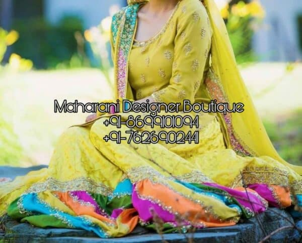 Buy Punjabi suits online in latest styles trending in 2020 - A wide range of Punjabi Suits Latest Fashion , Maharani Designer Boutique, Punjabi Suits Latest Fashion , Maharani Designer Boutique, Boutique Style Punjabi Suit, salwar kameez, pakistani salwar kameez online boutique, chandigarh boutique salwar kameez, salwar kameez shop near me, designer salwar kameez boutique, pakistani salwar kameez boutique, Boutique Ladies Suit, Maharani Designer Boutique