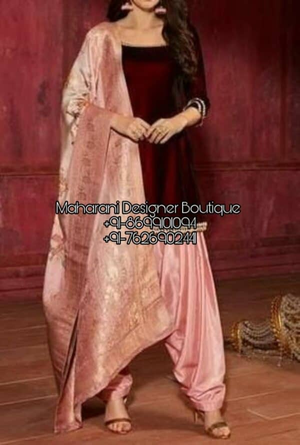 Buy Punjabi Suits New Design online latest styles trending in 2020 - A wide range of Punjabi including patiala salwar kameez at Maharani Designer Boutique. Punjabi Suits New Design, salwar kameez, pakistani salwar kameez online boutique, chandigarh boutique salwar kameez, salwar kameez shop near me, designer salwar kameez boutique, pakistani salwar kameez boutique, Punjabi Suits New Design , Maharani Designer Boutique France, Spain, Canada, Malaysia, United States, Italy, United Kingdom, Australia, New Zealand, Singapore, Germany, Kuwait, Greece, Russia, Poland, China, Mexico, Thailand, Zambia, India, Greece