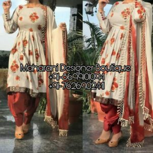 Buy Punjabi Suits Online In Canada, Maharani Designer Boutique. Shop from extensive collections of Punjabi Salwar Suits. Shop the latest dresses from India. Punjabi Suits Online In Canada, Maharani Designer Boutique, Boutique Style Punjabi Suit, salwar kameez, pakistani salwar kameez online boutique, chandigarh boutique salwar kameez, salwar kameez shop near me, designer salwar kameez boutique, pakistani salwar kameez boutique, Boutique Ladies Suit, Maharani Designer Boutique France, Spain, Canada, Malaysia, United States, Italy, United Kingdom, Australia, New Zealand, Singapore, Germany, Kuwait, Greece, Russia, Poland, China, Mexico, Thailand, Zambia, India, Greece