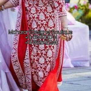 Buy Latest Punjabi Salwar Suit Designs Online in USA from Punjabi Suits Online USA, Maharani Designer Boutique. Pick from Designer Collection. Punjabi Suits Online USA, Maharani Designer Boutique, Boutique Style Punjabi Suit, salwar kameez, pakistani salwar kameez online boutique, chandigarh boutique salwar kameez, salwar kameez shop near me, designer salwar kameez boutique, pakistani salwar kameez boutique, Punjabi Suit Boutique Mohali France, Spain, Canada, Malaysia, United States, Italy, United Kingdom, Australia, New Zealand, Singapore, Germany, Kuwait, Greece, Russia, Poland, China, Mexico, Thailand, Zambia, India, Greece