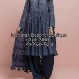 Looking for Punjabi Suits Patiala , Maharani Designer Boutique online brings to you a wide range of patiala suits designs at best price. Punjabi Suits Patiala , Maharani Designer Boutique, Latest Bridal Punjabi Salwar Suits, Boutique Style Punjabi Suit, salwar kameez, pakistani salwar kameez online boutique, chandigarh boutique salwar kameez, salwar kameez shop near me, designer salwar kameez boutique, pakistani salwar kameez boutique, Latest Bridal Punjabi Salwar Suits