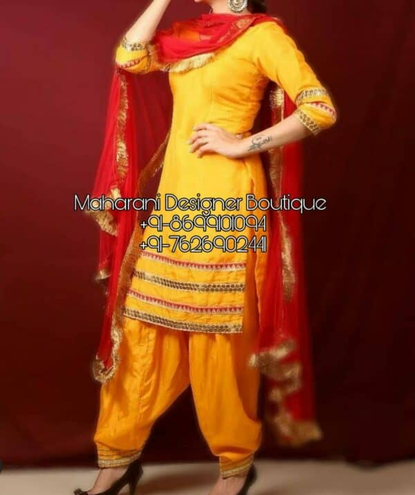 Looking for Punjabi Suits Salwar, Maharani Designer Boutique online? ✓ Click to view our collection of Punjabi clothing, Indian Punjabi suits & more . Punjabi Suits Salwar, Maharani Designer Boutique, Boutique Style Punjabi Suit, salwar kameez, pakistani salwar kameez online boutique, chandigarh boutique salwar kameez, salwar kameez shop near me, designer salwar kameez boutique, pakistani salwar kameez boutique, Boutique Ladies Suit, Maharani Designer Boutique France, Spain, Canada, Malaysia, United States, Italy, United Kingdom, Australia, New Zealand, Singapore, Germany, Kuwait, Greece, Russia, Poland, China, Mexico, Thailand, Zambia, India, Greece