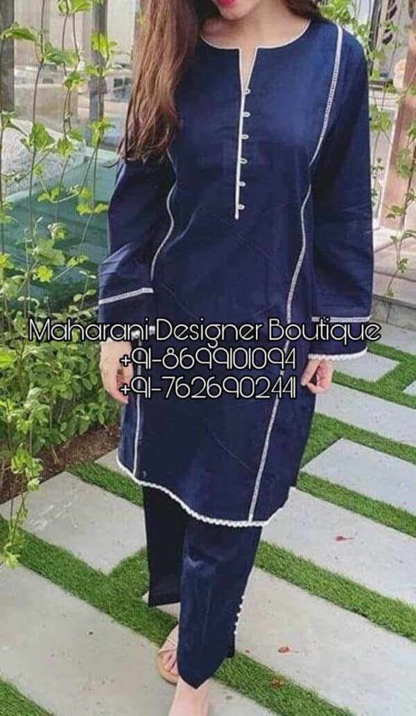 Shop the Punjabi Suits With Pants, Maharani Designer Boutique. Large collections, attractive discounts on all Straight Pant Suit. Punjabi Suits With Pants, Maharani Designer Boutique, Boutique Pant Suits, Trouser Suit All In One, Trouser Suit For Girl , Trouser Suit Brand, Trouser Suits Women, trouser suits for weddings, wedding trouser suits for mother of the bride uk, womens, trouser suits for weddings uk, plazo style suits images, Trouser Suits For Weddings, Pant Suits For Women