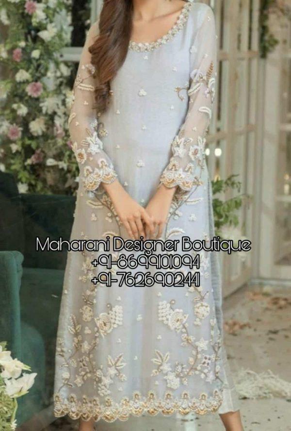 Buy Punjabi Suits With Plazo, Maharani Designer Boutique, Latest collection of Plazo Suits designs at low prices.☆ OFFERS ☆SHIPPING . Punjabi Suits With Plazo, Maharani Designer Boutique, Latest Punjabi Suits With Plazo , Maharani Designer Boutique , Boutique Style Punjabi Suit, salwar kameez, pakistani salwar kameez online boutique, chandigarh boutique salwar kameez, salwar kameez shop near me, designer salwar kameez boutique, pakistani salwar kameez boutique, Punjabi Boutique Suits Ludhiana , Punjabi Suits With Plazo, Maharani Designer Boutique France, Spain, Canada, Malaysia, United States, Italy, United Kingdom, Australia, New Zealand, Singapore, Germany, Kuwait, Greece, Russia, Poland, China, Mexico, Thailand, Zambia, India, Greece