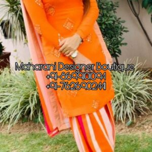 Salwar Kameez Boutiques In Delhi Delhi is one of the leading businesses in the Boutiques with Punjabi Suits at Maharani Designer Boutique. Salwar Kameez Boutiques In Delhi, Online Boutique For Salwar Kameez, Boutique Style Punjabi Suit, salwar kameez, pakistani salwar kameez online boutique, chandigarh boutique salwar kameez, salwar kameez shop near me, designer salwar kameez boutique, pakistani salwar kameez boutique, Salwar Kameez Boutiques In Delhi, Maharani Designer Boutique France, Spain, Canada, Malaysia, United States, Italy, United Kingdom, Australia, New Zealand, Singapore, Germany, Kuwait, Greece, Russia, Poland, China, Mexico, Thailand, Zambia, India, Greece
