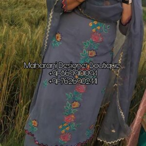 Buy Salwar Kameez Casual on Maharani Designer Boutique. Shop from a huge range of casual salwar kameez for women to make a chic statement. Salwar Kameez Casual , Online Boutique For Salwar Kameez, Boutique Style Punjabi Suit, salwar kameez, pakistani salwar kameez online boutique, chandigarh boutique salwar kameez, salwar kameez shop near me, designer salwar kameez boutique, pakistani salwar kameez boutique, Salwar Kameez Casual , Maharani Designer Boutique France, Spain, Canada, Malaysia, United States, Italy, United Kingdom, Australia, New Zealand, Singapore, Germany, Kuwait, Greece, Russia, Poland, China, Mexico, Thailand, Zambia, India, Greece
