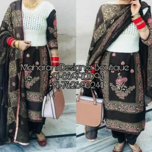 Buy Salwar Kameez For Girls online in india. Shop for latest trendy girls salwar suit from fresh collection at Maharani Designer Boutique ✯ Free Shipping. Salwar Kameez For Girls, Boutique Style Punjabi Suit, salwar kameez, pakistani salwar kameez online boutique, chandigarh boutique salwar kameez, salwar kameez shop near me, designer salwar kameez boutique, pakistani salwar kameez boutique, Salwar Kameez For Girls , Maharani Designer Boutique France, Spain, Canada, Malaysia, United States, Italy, United Kingdom, Australia, New Zealand, Singapore, Germany, Kuwait, Greece, Russia, Poland, China, Mexico, Thailand, Zambia, India, Greece