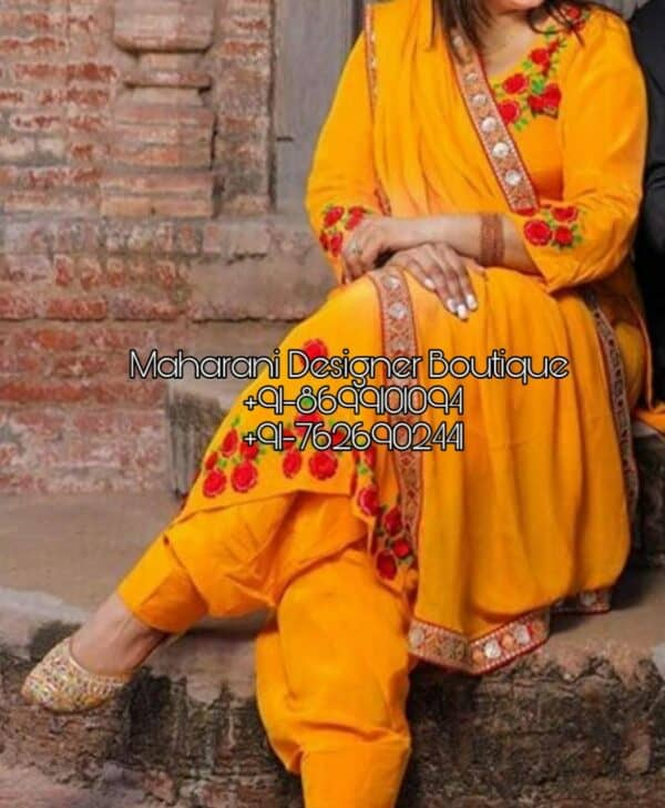 Looking to buy Salwar Kameez Shop London? ✓ Shop the latest Salwar Kameez from India at Maharani Designer Boutique & get a wide range of salwar kameez. Salwar Kameez Shop London, Online Boutique For Salwar Kameez, Boutique Style Punjabi Suit, salwar kameez, pakistani salwar kameez online boutique, chandigarh boutique salwar kameez, salwar kameez shop near me, designer salwar kameez boutique, pakistani salwar kameez boutique, Salwar Kameez Shop London, Maharani Designer Boutique France, Spain, Canada, Malaysia, United States, Italy, United Kingdom, Australia, New Zealand, Singapore, Germany, Kuwait, Greece, Russia, Poland, China, Mexico, Thailand, Zambia, India, Greece