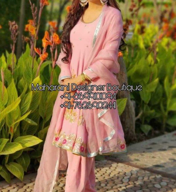 Buy Salwar Suit For Girls , Maharani Designer Boutique for women & girls Online. Shop from a wide range of bandhani, phulkari & other styles of Salwar Suits. Salwar Suit For Girls , Maharani Designer Boutique, Boutique Style Punjabi Suit, salwar kameez, pakistani salwar kameez online boutique, chandigarh boutique salwar kameez, salwar kameez shop near me, designer salwar kameez boutique, pakistani salwar kameez boutique, Boutique Ladies Suit, Maharani Designer Boutique