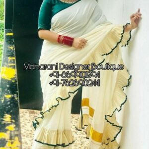 Buy latest Saree Online Shopping, Maharani Designer Boutique. Shop for trendy Sarees for wedding & various occasion from Top Brands. Saree Online Shopping, Maharani Designer Boutique, Wedding Sarees For Bride, wedding sarees for bride in india, wedding sarees for bride online, Wedding Sarees For Bride, sri lanka, best wedding silk sarees for bride, Wedding Sarees For Bride,wedding sarees, wedding sarees for indian bride,sarees for weddings online, Saree For Girls Party Wear France, Spain, Canada, Malaysia, United States, Italy, United Kingdom, Australia, New Zealand, Singapore, Germany, Kuwait, Greece, Russia, Poland, China, Mexico, Thailand, Zambia, India, Greece