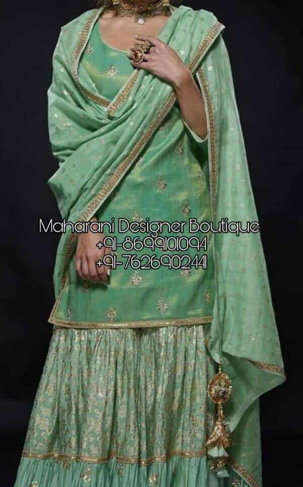 Shop for exceptional Indian Sharara Suit Bollywood from Maharani Designer Boutique at the best price. Purchase your favorite Sharara Suit online. Sharara Suit Bollywood , punjabi boutique sharara suits, boutique style sharara suits, sharara suits online, sharara suits online shopping, sharara suits buy online india, online, shopping for sharara suits,sharara suit set online, sharara suit designs online, sharara suits online canada, Sharara Suit Bollywood, Maharani Designer Boutique France, Spain, Canada, Malaysia, United States, Italy, United Kingdom, Australia, New Zealand, Singapore, Germany, Kuwait, Greece, Russia, Poland, China, Mexico, Thailand, Zambia, India, Greece