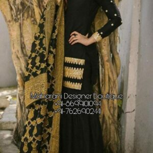Buy from new Sharara Suit Design For Girl in various colours & prints at Maharani Designer Boutique✯ Top Brands Women Printed Kurta with Sharara & Dupatta. Sharara Suit Design For Girl, sharara suits 2019, sharara suit design,shararasuits with long kameez, sharara style suits, readymade sharara suits, sharara salwar suits, sharara suits online usa, sharara suits with long kameez online, sharara suits with short kameez, sharara suits buy online, Sharara Suit Design For Girl, Maharani Designer Boutique France, Spain, Canada, Malaysia, United States, Italy, United Kingdom, Australia, New Zealand, Singapore, Germany, Kuwait, Greece, Russia, Poland, China, Mexico, Thailand, Zambia, India, Greece