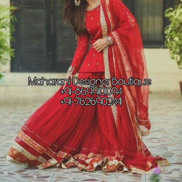 Shop for exceptional Indian Sharara Suit With Short Kurti, Maharani Designer Boutique at the best price. Purchase your favorite Sharara Suit online. Sharara Suit With Short Kurti, Pakistani Sharara Suit Online, Sharara Style Suits, sharara suits, sharara suits pakistani,boutique sharara suits, punjabi boutique sharara suits, boutique style sharara suits, sharara suits online, sharara suits online shopping, sharara suits buy online india, online, shopping for sharara suits,sharara suit set online, sharara suit designs online, Sharara Suit With Short Kurti, Maharani Designer Boutique