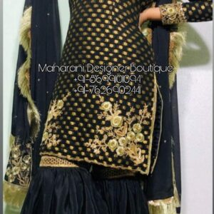 Buy Sharara Suits In Amritsar / Kameez online from Maharani Designer Boutique. We have Pakistani designer Sharara dresses for party, Sharara Suits In Amritsar, punjabi boutique sharara suits, boutique style sharara suits, sharara suits online, sharara suits online shopping, sharara suits buy online india, online, shopping for sharara suits,sharara suit set online, sharara suit designs online, sharara suits online canada, pakistani sharara suit buy online, sharara suits buy online, Sharara Suits In Amritsar , Maharani Designer Boutique France, Spain, Canada, Malaysia, United States, Italy, United Kingdom, Australia, New Zealand, Singapore, Germany, Kuwait, Greece, Russia, Poland, China, Mexico, Thailand, Zambia, India, Greece