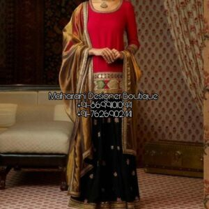 Check out latest collections of Sharara Suits online on Sharara Suits Latest, Maharani Designer Boutique at best prices. Price list last. Sharara Suits Latest, Maharani Designer Boutique, sharara suits 2019, sharara suit design, shararasuits with long kameez, sharara style suits, readymade sharara suits, sharara salwar suits, sharara suits online usa, sharara suits with long kameez online, sharara suits with short kameez, sharara suits buy online, Sharara Suit Design For Girl France, Spain, Canada, Malaysia, United States, Italy, United Kingdom, Australia, New Zealand, Singapore, Germany, Kuwait, Greece, Russia, Poland, China, Mexico, Thailand, Zambia, India, Greece