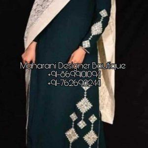 Buy Punjabi suits online in latest Trending Punjabi Suits, Maharani Designer Boutique - A wide range of Punjabi dresses, in stunning new designs. Trending Punjabi Suits, Maharani Designer Boutique, Boutique Style Punjabi Suit, salwar kameez, pakistani salwar kameez online boutique, chandigarh boutique salwar kameez, salwar kameez shop near me, designer salwar kameez boutique, pakistani salwar kameez boutique, Boutique Ladies Suit, Maharani Designer Boutique France, Spain, Canada, Malaysia, United States, Italy, United Kingdom, Australia, New Zealand, Singapore, Germany, Kuwait, Greece, Russia, Poland, China, Mexico, Thailand, Zambia, India, Greece