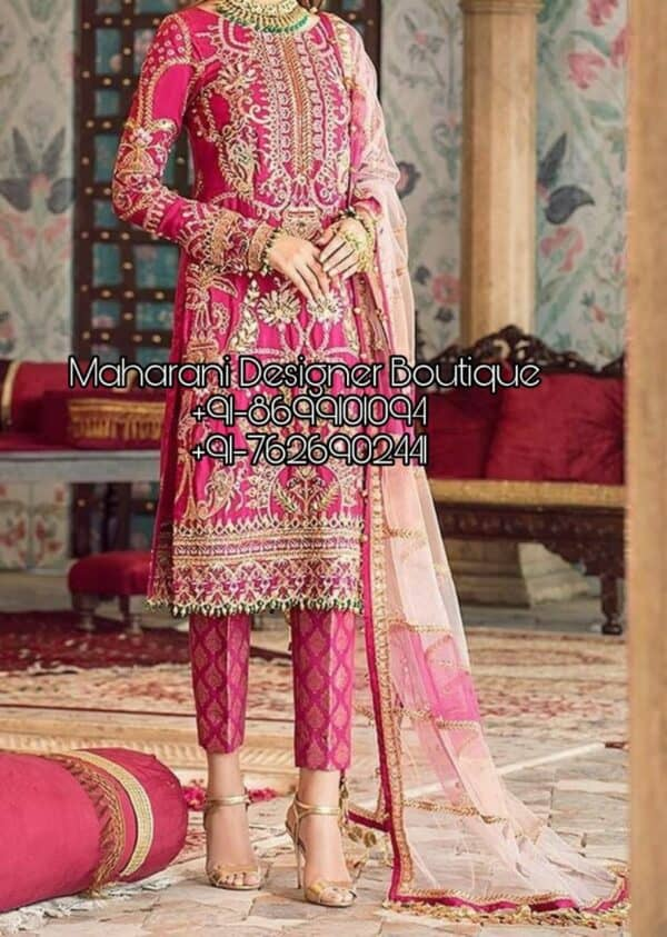 Looking to buy Trouser Suit Bride for everyone. That's why we've found the best bridal trouser suits that the most stylish at Maharani Designer Boutique. Trouser Suit Bride, trouser suits, trouser suits women, trouser suits womens, trouser suits for mother of the bride, trouser suits mother of the bride, punjabi trouser suits, latest punjabi trouser suits, punjabi suits boutique in canada, punjabi suits online boutique canada, buy punjabi suits online canada, Trouser Suit Bride, Maharani Designer Boutique France, spain, canada, Malaysia, United States, Italy, United Kingdom, Australia, New Zealand, Singapore, Germany, Kuwait, Greece, Russia, Poland, China, Mexico, Thailand, Zambia, India, Greece