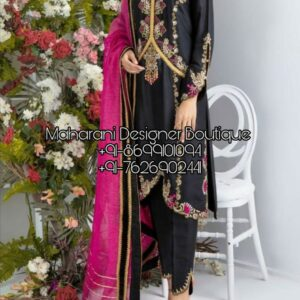 Shop the Indian Ethnic Wear Trouser Suits Indian Salwar Kameez at  Maharani Designer Boutique. Large collections, attractive discounts on all Trouser Suits. Trouser Suits Indian, stylish ladies trouser suits, ladies fashion trouser suits,trouser suits for weddings ladies, elegant, trouser suits for weddings, wedding trouser suits for mother of the bride uk, womens, trouser suits for weddings uk, plazo style suits images, Trouser Suits For Weddings, Trouser Suits Indian, Maharani Designer Boutique France, spain, canada, Malaysia, United States, Italy, United Kingdom, Australia, New Zealand, Singapore, Germany, Kuwait, Greece, Russia, Poland, China, Mexico, Thailand, Zambia, India, Greece