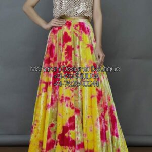BuyWestern Dress For Women, Maharani Designer Boutique the trendy range of western dresses in various sizes from the top brands. Western Dress For Women, Maharani Designer Boutique, western dresses style, western dresses plus size, western dresses for girls, Red Western Dress Online, western dresses long, western dresses short, western dresses for kids western dresses party wear, western dresses for party, western dress code, western dress design, western dress boutique, western dresses for winter, Red Western Dress Online France, Spain, Canada, Malaysia, United States, Italy, United Kingdom, Australia, New Zealand, Singapore, Germany, Kuwait, Greece, Russia, Poland, China, Mexico, Thailand, Zambia, India, Greece