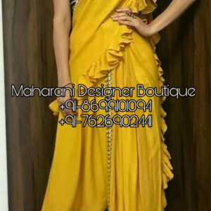 Choose from a wide range of latest Western Dress Long, Maharani Designer Boutique online. Buy ladies western wear from Shoppers Stop Now! ✯ Enjoy. Western Dress Long, Maharani Designer Boutique, Western Dresses For Weddings, country western dresses for weddings, western dresses for wedding guests, plus size western dresses for weddings western dresses for indian wedding, western wedding dresses for mother of the bride, indo western dresses for weddings, western dresses for womens wedding France, Spain, Canada, Malaysia, United States, Italy, United Kingdom, Australia, New Zealand, Singapore, Germany, Kuwait, Greece, Russia, Poland, China, Mexico, Thailand, Zambia, India, Greece