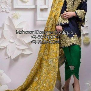 Latest Bridal Suits Punjabi - Buy Punjabi Suits For Bridal at Low Price Online at Maharani Designer Boutique Punjabi Suits Boutique Online. Bridal Suits Punjabi, Punjabi Suits For Bridal, Maharani Designer Boutique, bridal punjabi suits for wedding, bridal punjabi suits with heavy dupatta, punjabi bridal suits facebook, punjabi bridal suits online, bridal punjabi salwar suits images, bridal punjabi suits online shopping, marriage bridal punjabi suits for wedding, punjabi suit latest, punjabi suit latest fashion, punjabi suit latest design 2019, indian punjabi suits latest fashion, latest punjabi suit embroidery designs, punjabi suit latest design 2020, punjabi salwar suit latest trend, punjabi suit boutique in moga on facebook, punjabi suit shop in moga, punjabi suits boutique in punjab moga,Boutique Style Punjabi Suit, salwar kameez, pakistani salwar kameez online boutique, chandigarh boutique salwar kameez, salwar kameez shop near me, designer salwar kameez boutique, pakistani salwar kameez boutique, Boutique Ladies Suit, Maharani Designer Boutique