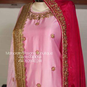 Latest Punjabi Suits Designs - Buy Indian Punjabi Suits at Low Price with free shipping Online at Maharani Designer Boutique. Indian Punjabi Suits, Indian Punjabi Suits Online, Maharani Designer Boutique, indian punjabi suits boutique, indian punjabi suits latest fashion, indian fashion punjabi suit design, indian ladies dress punjabi suits, indian punjabi suits online canada, indian punjabi suits boutique in ludhiana, indian punjabi suit neck design, latest indian punjabi suits, Boutique Style Punjabi Suit, salwar kameez, pakistani salwar kameez online boutique, chandigarh boutique salwar kameez, salwar kameez shop near me, designer salwar kameez boutique, pakistani salwar kameez boutique, Boutique Ladies Suit, Maharani Designer Boutique