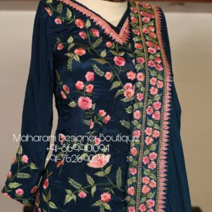 Buy Latest Design Punjabi Suit online from Maharani Designer Boutique. Latest collection of Latest Punjabi Suit designs at low prices.☆ OFFERS ☆SHIPPING. Latest Design Punjabi Suit ,Latest Punjabi Suit, Maharani Designer Boutique, punjabi suit design, design for punjabi suit, punjabi suit online, punjabi suit boutique, punjabi suit for wedding, punjabi suits online boutique, salwar kameez readymade, salwar kameez readymade online, readymade salwar suit online shopping, salwar suit readymade online, salwar kameez readymade online india, readymade banarasi salwar suit, online readymade salwar suit sets, readymade salwar suit with dupatta, party wear readymade salwar suit, salwar kameez readymade uk, Boutique Ladies Suit, Maharani Designer Boutique