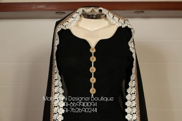 Unique fashionable New Style In Punjabi Suits Online at cheap prices. We offer stylish, trendy & quality Punjabi salwar kameez designs . New Style In Punjabi Suits, New Style Of Punjabi Suits, Maharani Designer Boutique, new style punjabi suits 2019, new style punjabi suits images, new style punjabi suit design, new style punjabi suits 2020, new style boutique punjabi suits, new style punjabi suits party wear, punjabi new style suit pics, punjabi suits boutique in patiala, punjabi suits boutique patiala facebook, punjabi suits boutique in patiala on facebook, punjabi patiala salwar suits boutique, punjabi patiala salwar suits boutique on facebook, punjabi suit long sleeve, punjabi long suit design, punjabi suit with long jacket design, punjabi long suit images, punjabi suit long kurti, long punjabi suit with pajami, punjabi long suit salwar, punjabi suit with long jacket, punjabi suit long dress, punjabi suit with long skirt, Maharani Designer Boutique