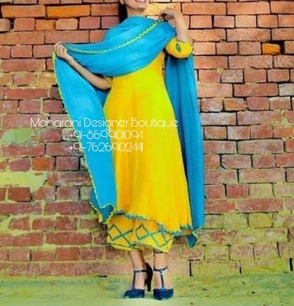 Shop the latest Plazo Suits For Summer online at Maharani Designer Boutique. ... We offer long, Straight cut and party wear salwar suits with Palazzo Plazo Suits For Summer, Maharani Designer Boutique , Boutique Style Punjabi Suit, salwar kameez, pakistani salwar kameez online boutique, chandigarh boutique salwar kameez, salwar kameez shop near me, designer salwar kameez boutique, pakistani salwar kameez boutique, Punjabi Boutique Suits Ludhiana , Latest Punjabi Suits With Plazo, Maharani Designer Boutique