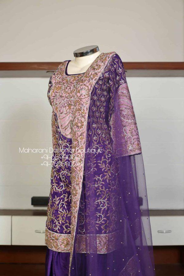 Buy Punjabi Patiala Suit Boutique in latest styles trending in 2020 - A wide range of Punjabi Suits in stunning new designs at Maharani Designer Boutique. Punjabi Patiala Suit Boutique, Punjabi Suit Boutique In Patiala, Maharani Designer Boutique, punjabi patiala salwar suits boutique, punjabi suit boutique in patiala on facebook, punjabi patiala suits boutique phagwara punjab, punjabi suit embroidery boutique patiala, punjabi patiala suit boutique phagwara, punjabi salwar suit boutique on facebook, punjabi patiala salwar suits boutique on facebook, punjabi patiala suits boutique phagwara punjab india, punjabi fashion suit boutique patiala, new trend punjabi suit boutique patiala, punjabi suit design boutique in patiala, punjabi salwar suit boutique design, punjabi salwar suit boutique work, punjabi salwar suit boutique in ludhiana, Boutique Style Punjabi Suit, salwar kameez, pakistani salwar kameez online boutique, chandigarh boutique salwar kameez, salwar kameez shop near me, designer salwar kameez boutique, pakistani salwar kameez boutique, Boutique Ladies Suit, Maharani Designer Boutique