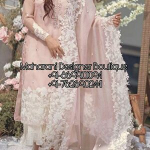 Latest Punjabi Suits Designs - Buy Amritsar Punjabi Suits Boutique, Maharani Designer Boutique at Low . For more information Call Us : +91-8699101094. Amritsar Punjabi Suits Boutique, Maharani Designer Boutique , punjabi suits new design, punjabi suits new style, punjabi suits new fashion, new punjabi suits boutique on facebook, punjabi suits new trend, new style punjabi suits 2019, punjabi suits boutique in new delhi, Boutique Style Punjabi Suit, salwar kameez, pakistani salwar kameez online boutique, chandigarh boutique salwar kameez, salwar kameez shop near me, designer salwar kameez boutique, pakistani salwar kameez boutique, Punjabi Boutique Suits Ludhiana , Latest Punjabi Suits With Plazo, Maharani Designer Boutique