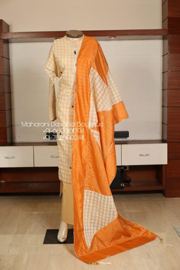 Buy latest collection of Punjabi Suit Ladies & Punjabi Suit Designs Online in India at best price on Maharani Designer Boutique☆ 100% Authentic . Punjabi Suit Ladies, Punjabi Suit For Ladies, Maharani Designer Boutique, punjabi suit with girl, punjabi suit for ladies, beautiful punjabi suit girl image, punjabi suit small girl, punjabi suit girl fb, ladies punjabi suit tailor near me, punjabi suit beautiful girl, punjabi suit girl image, Trouser Suit UK, stylish ladies trouser suits, ladies fashion trouser suits,trouser suits for weddings ladies, elegant, trouser suits for weddings, wedding trouser suits for mother of the bride uk, womens, trouser suits for weddings uk, plazo style suits images, Trouser Suits For Weddings, Trouser Suit UK