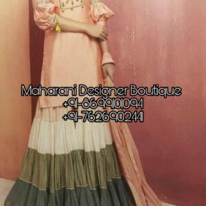 Buy latest collection of Boutique Designer Punjabi Suits, Maharani Designer Boutique Online in India at best price ☆ 100% Authentic Products ☆ Boutique Designer Punjabi Suits, sharara suits, sharara suits pakistani, designer punjabi suits boutique 2019, designer punjabi suits boutique 2018, designer punjabi suits party wear boutique, designer punjabi black suits boutique, punjabi new designer boutique suits on facebook, harsh boutique punjabi designer suits, designer punjabi suits ludhiana boutique, designer punjabi suits boutique in ludhiana, designer punjabi suits boutique online, latest boutique designer punjabi suits, punjabi designer suits boutique on facebook in chandigarh, new boutique designer punjabi suits, designer punjabi suits boutique in jalandhar, punjabi designer suits boutique phagwara, designer punjabi suits boutique on facebook, punjabi designer suits jalandhar boutique, punjabi designer suits boutique on facebook in ludhiana, Punjabi Suit Online Shopping, Boutique Designer Punjabi Suits, Maharani Designer Boutique