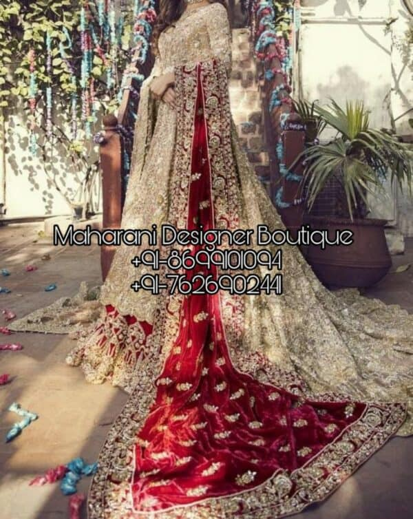 Buy latest Boutique For Lehenga , Maharani Designer Boutique India . we offers latest new arrival boutique design ghagra choli online . Boutique For Lehenga , Maharani Designer Boutique, Designer Boutique Lehengas, Lehenga Choli Styles, lehenga with long shirt buy online, punjabi lehenga with long shirt, bridal lehenga with long shirt, lehenga choli with long shirt, lehenga style with long shirt, lehenga with long shirt design, lehenga with long shirts, black lehenga with long shirt, latest bridal lehenga with long shirt, Lehenga For Engagement