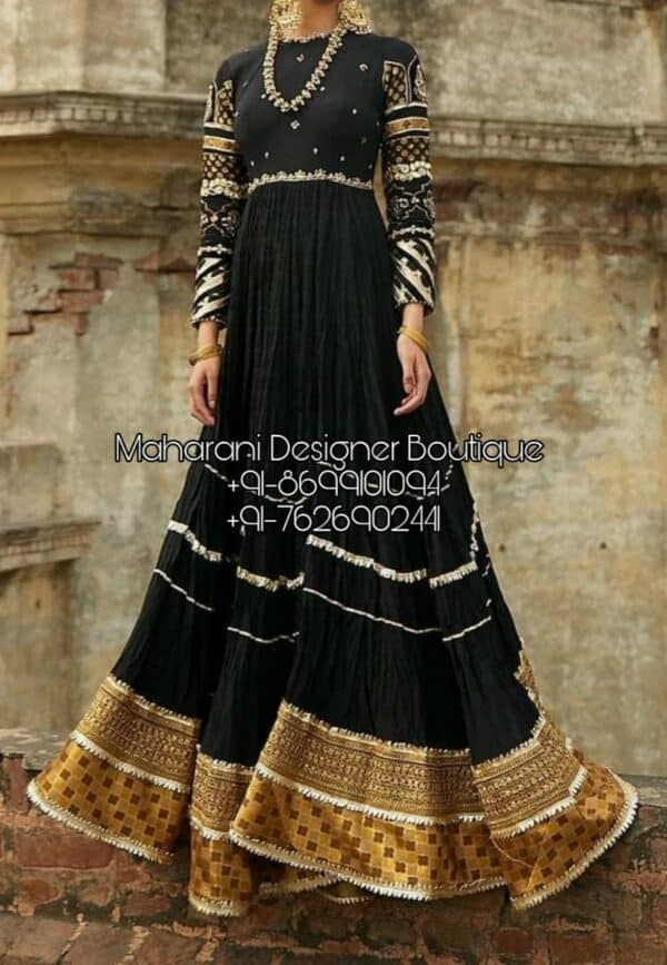 Looking for Boutique Long Dress, Maharani Designer Boutiquedresses online. Saved By The Dress offers a large selection of dresses at affordable prices