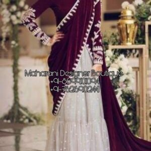 Check the new and latest Boutique Saree Online, Maharani Designer Boutique at best price. Best boutique saree wholesaler online shopping . Boutique Saree Online, Saree Boutique Online, Wedding Sarees For Bride, wedding sarees for bride in india, wedding sarees for bride online, Wedding Sarees For Bride, sri lanka, best wedding silk sarees for bride, Wedding Sarees For Bride,wedding sarees, wedding sarees for indian bride, sarees for weddings online, Saree Boutique Online, Boutique Saree Online, Maharani Designer Boutique