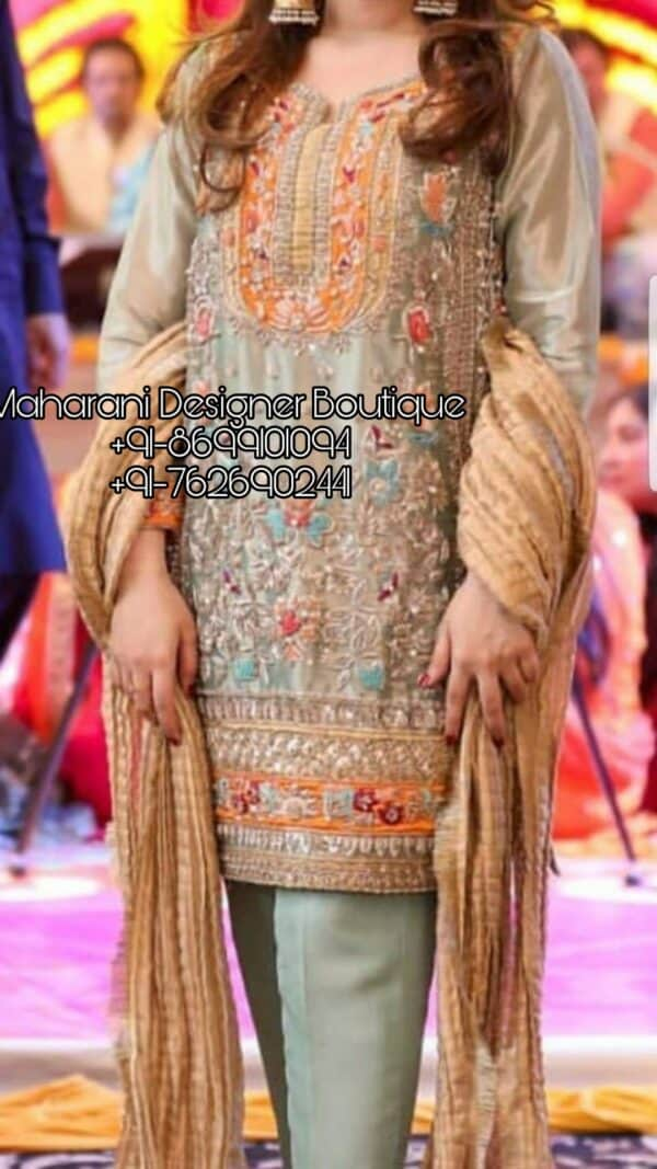 Buy Designer Boutique Suits Online for various ocassions in India. Shop from the latest collection of Punjabi Suits for women & kids available. Designer Boutique Suits Online , Maharani Designer Boutique, boutique suits online, boutique bathing suits online, punjabi boutique suits online, online punjabi suits boutique malaysia, punjabi suits online boutique canada, buy punjabi boutique suits online, Boutique Style Punjabi Suit, salwar kameez, pakistani salwar kameez online boutique, chandigarh boutique salwar kameez, salwar kameez shop near me, designer salwar kameez boutique, pakistani salwar kameez boutique, Boutique Ladies Suit, Maharani Designer Boutique