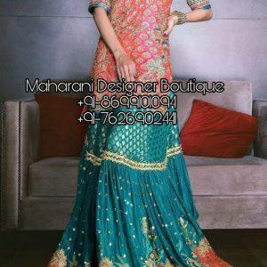 Buy Designer Boutique Punjabi Suit, Maharani Designer Boutique. Latest Punjabi Suits Designs - Buy Punjabi Suits In Trend, at Low Price Online . Designer Boutique Punjabi Suit, Pakistani Sharara Suit Online, Sharara Style Suits, sharara suits, sharara suits pakistani,boutique sharara suits, punjabi boutique sharara suits, boutique style sharara suits, sharara suits online, sharara suits online shopping, sharara suits buy online india, online, shopping for sharara suits,sharara suit set online, sharara suit designs online, Designer Boutique Punjabi Suit, Maharani Designer Boutique