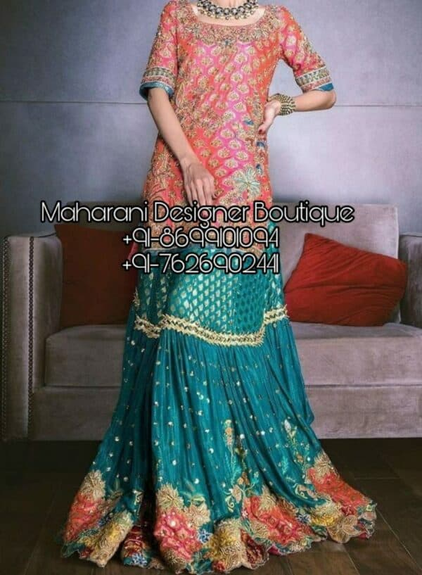 Buy Designer Boutique Punjabi Suit, Maharani Designer Boutique. Latest Punjabi Suits Designs - Buy Punjabi Suits In Trend, at Low Price Online . Designer Boutique Punjabi Suit, Pakistani Sharara Suit Online, Sharara Style Suits, sharara suits, sharara suits pakistani,boutique sharara suits, punjabi boutique sharara suits, boutique style sharara suits, sharara suits online, sharara suits online shopping, sharara suits buy online india, online, shopping for sharara suits,sharara suit set online, sharara suit designs online, Designer Boutique Punjabi Suit, Maharani Designer Boutique