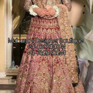 Looking to buy Designer Lehenga New,  Maharani Designer Boutique online. Shop latest designer lengha choli online for women. ✓Lowest Price ✓Free Delivery. Designer Lehenga New, Lehenga Designer In Delhi, Designer Boutique Lehengas, Lehenga Choli Styles, lehenga with long shirt buy online, punjabi lehenga with long shirt, bridal lehenga with long shirt, lehenga choli with long shirt, lehenga style with long shirt, lehenga with long shirt design, lehenga with long shirts, Lehenga Designer In Delhi, Designer Lehenga New,  Maharani Designer Boutique