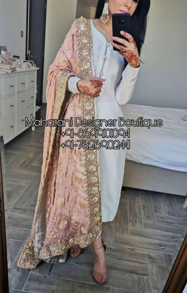 Buy Designer Suits Boutique ,  Maharani Designer Boutique. We offer best quality Salwar Kameez online to our customers. Cash on delivery is available. Designer Suits Boutique ,  Maharani Designer Boutique, Trouser Suit UK, stylish ladies trouser suits, ladies fashion trouser suits,trouser suits for weddings ladies, elegant, trouser suits for weddings, wedding trouser suits for mother of the bride uk, womens, trouser suits for weddings uk,  plazo style suits images, Trouser Suits For Weddings, Trouser Suit UK