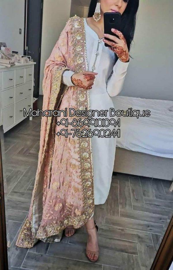 Buy Designer Suits Boutique , Maharani Designer Boutique. We offer best quality Salwar Kameez online to our customers. Cash on delivery is available. Designer Suits Boutique , Maharani Designer Boutique, Trouser Suit UK, stylish ladies trouser suits, ladies fashion trouser suits,trouser suits for weddings ladies, elegant, trouser suits for weddings, wedding trouser suits for mother of the bride uk, womens, trouser suits for weddings uk, plazo style suits images, Trouser Suits For Weddings, Trouser Suit UK