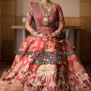 Buy Embroidered Lehenga Choli online from Maharani Designer Boutique. Explore latest lehengas design with heavy embroidery work. Embroidered Lehenga Choli , embroidery lehenga choli, silk embroidered lehenga choli, heavy embroidered lehenga choli, new design embroidered choli lehenga, pink georgette embroidered lehenga choli, taffeta silk embroidered semi-stitched lehenga choli material, white net embroidered lehenga choli, designer lehenga bridal, designer lehenga for bridal, designer lehenga for bride, designer bridal lehenga india, designer bridal lehenga online india, designer bridal lehenga with price, designer lehenga for bride with price, designer bridal lehenga choli, Embroidered Lehenga Choli , Maharani Designer Boutique