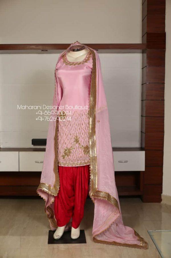 Buy Embroidery Designs Punjabi Suits online at Maharani Designer Boutique. Shop Stylish Patiala Salwar Kameez & punjabi salwar kameez at best price. Embroidery Designs Punjabi Suits, Embroidery Punjabi Suits , Maharani Designer Boutique, embroidery designs on punjabi suits, embroidery designs in punjabi suits, latest embroidery designs punjabi suits, latest embroidery designs for punjabi suits, latest embroidery designs on punjabi suits, machine embroidery designs on punjabi suits, latest embroidery designs for punjabi suits 2018, machine embroidery designs for punjabi suits, handwork embroidery designs for punjabi suits, cutwork embroidery designs on punjabi suits, best embroidery designs for punjabi suits, simple embroidery designs for punjabi suits, new embroidery designs for punjabi suits, thread embroidery designs for punjabi suits, Boutique Style Punjabi Suit, salwar kameez, pakistani salwar kameez online boutique, chandigarh boutique salwar kameez, salwar kameez shop near me, designer salwar kameez boutique, pakistani salwar kameez boutique, Boutique Ladies Suit, Maharani Designer Boutique