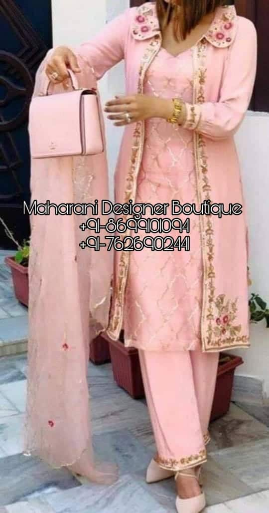 Looking for Ghaint Punjabi Suit Boutique, Maharani Designer Boutique If yes and also looking for unique and Stylish online suits Online . Ghaint Punjabi Suit Boutique | Maharani Designer Boutique, punjabi suit boutique in patiala, punjabi suit boutique jalandhar, punjabi suit boutique in phagwara, punjabi suit boutique amritsar, punjabi suit boutique on facebook in sangrur, punjabi suit boutique in jalandhar on facebook, punjabi suit boutique near me, punjabi suit boutique in chandigarh, punjabi suit boutique adampur, punjabi suit design boutique amritsar, punjabi suit boutique in abohar on facebook, punjabi suit boutique in ambala, punjabi suit boutique bathinda, punjabi suit boutique banga, punjabi suit boutique barnala, punjabi suit by boutique, punjabi suit boutique in bhogpur, punjabi suit boutique canada, punjabi suit boutique collection, punjabi suit boutique delhi, Trouser Suit Length , stylish ladies trouser suits, ladies fashion trouser suits,trouser suits for weddings ladies, Ghaint Punjabi Suit Boutique | Maharani Designer Boutique, elegant, trouser suits for weddings, wedding trouser suits for mother of the bride uk, womens, trouser suits for weddings uk,  plazo style suits images, Womens Trouser Suits Uk, Maharani Designer Boutique France, spain, canada, Malaysia, United States, Italy, United Kingdom, Australia, New Zealand, Singapore, Germany, Kuwait, Greece, Russia, Poland, China, Mexico, Thailand, Zambia, India, Greece